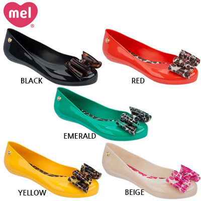 mel by melissa shoes singapore lady 831012