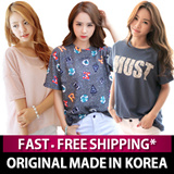 ►ONLY TODAY HOT SALE ►TODAY NEW ARRIVALS ►MADE IN KOREA ►FREE SHIPPING*  ►Korean Women Casual Dress Tops Leggings Pants Shorts Skirts Blouse T-Shirts Mini Midi Long Lace Plus size