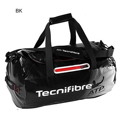 ブリヂストン (BRIDGESTONE) プロ エーティーピー スポーツバッグ TFB050 [分類:テニス エナメルバッグ・ボストンバッグ] 送料無料の画像
