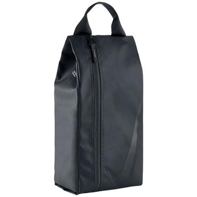 ナイキ(NIKE) FB シューズバッグ BA5101 001 【サッカー フットサル アクセサリー バッグ かばん】の画像