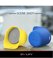 Little Memo Series Wireless Speakers