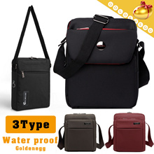 ◆COOL BELL® SLING BAGS◆SHOULDER BAG/MESSENGER BAG/iPAD BAG/BUSINESS BAG/LAPTOP