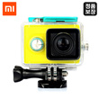 XIAOMI Digital Action Camera