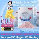 Ido®Collagen Whitening supplement/Fair Like Snow White/Dewy and luminous skin/pearl-like glow/Erase spots/Collagen production/UV Protect/natural/additive-free/vitamin C absorption/Made in Japan