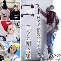 RXM送料無料★秋の秋の始まり【ニット帽】日韓のファッションのスナップバック/100%実物写真/セレブが愛用する大人気のキャップ/帽子ヒップホップ帽平に沿ってhiphopヒップホップの帽子スタッズ付き