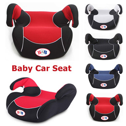 ★BEST QUALIY N PRICE★brand BAB baby child children toddler car booster seat/car seat/Custom Made