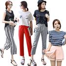 [Best Value]2015新しい女性のファッションパンツコレクション/長ズボン、スーツ、ジャンプスーツ、denim、ワイドパンツ、バンディング