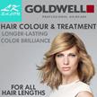 [LK Salon] Hair Colour N Treatment Promotion! Located at Tanjong Pagar Plaza