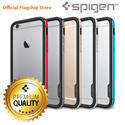 Spigen iPhone 6 Case iPhone 6 Casing iPhone 6 Plus Case Samsung Galaxy S6 Case Galaxy S6 Edge Case Galaxy Note 4 Case iPhone 5S Case  *100% Authentic* Bluetooth Headset Backpack Bag Bicycle watch etc