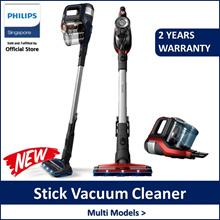 PHILIPS SpeedPro Max Stick Vacuum Cleaner  FC6813/61 | FC6823/61