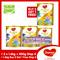 ◄ DUMEX ► ★ Mamil Gold Step 3/4 Baby Milk Formula 2 x 1.6kg FREE 850g! ★ Mamil Gold Step 3 Baby Milk Formula 1.6kg BUY 5 GET 1 FREE ★
