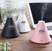 Best Cool drop Mist Humidifier/UltraSonic Steam Vaporizer -/MOSQUITO KILLER/virus/valentine