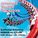 Universal Studio Singapore Ticket USS One day Pass / Best price Guarantee / CHEAPEST / Open Ticket / 新加坡环球影城 / 圣淘沙 Sentosa RWS