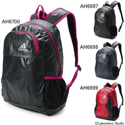 アディダス (adidas) Basic バックパック30L BCJ77 [分類:デイバッグ・バックパック]の画像