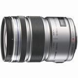 【クリックで詳細表示】OLYMPUSOlympus M.ZUIKO Digital ED 12-50mm f/3.5-6.3 EZ Bulk Black Silver