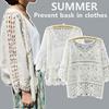 2017 hot style!summer sun protection clothing / Beach / coat / Scarf Shawl