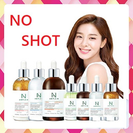 ▶PEPTIDE◀HYALURONIC▶NO SHOT JUST WEAR IT◀100ml SUPER SIZE▶FREE SHIPPING APPLY COUPON◀