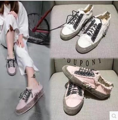 靴高品質 GD スニーカー  韓国ファション AIR 恋人靴 シュッズ メンズ靴 レディース靴 EXO bigbang靴  サンダル スニーカーレディース 女靴 サンダル レディース 靴 運動靴