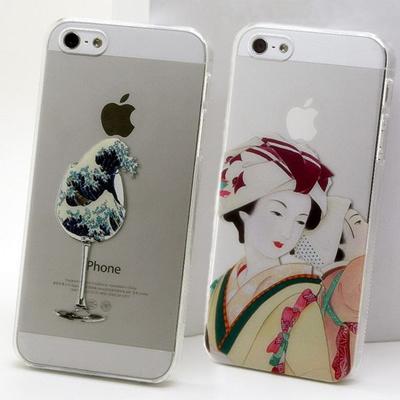 iphone5sケース iphone5sカバー アイフォン5sケース iphone5ケース スマホケース iphone4sケース アイフォン4s アイフォン5ケース ブランド スマホカバー iPhone かわいい スマホ iPhone5カバー iPhone4Sカバーの画像