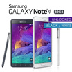 [Exports Set]refurbish  samsung galaxy note 4   N910/N916S.K.L  5.7inch  2.7GHz Quad Core / 3G RAM