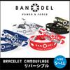 【共同購入特別価格!!】【クーポン使用可能!!】BANDEL BRACELET ブレスレット カモフラージュ リバーシブル バンデル