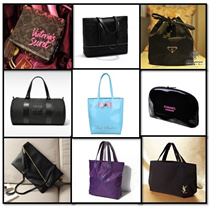 [IGB] New Arrls ★ Wide Selection of Luxury Bags and Jewellery ★ Cosmetic Pouch ★ Wallets ★ Handbags ★ Sling Bag ★ Doctors Bag ★ Travel Pouch ★ Local Delivery to your doorstep ★