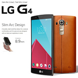 [LG] Lg G4 F500 Android Smart Phone / smart phone/mobile phone/G4/LG