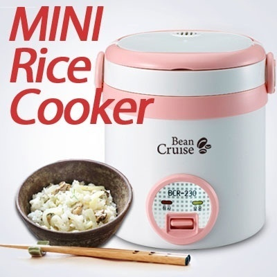 Of how to cook 4 rice cups rice cooker in