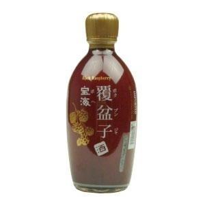 宝海ボクブンジャ酒の画像