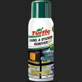 Turtlewax Cleaner for stains markings dirt ink..etc. Removes like magic!