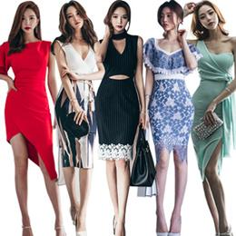 春の新作/高品質/韓国ファッション/ワンピースアイテム/タイドブランド/ストリート/ビッグサイズ/ユルイタイプ/欧米スター愛着/ホットトレンド韓国ファッションTシャツ/シャツ/トレ