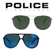 [POLICE] Sunglasses 13 Design 71% off /Free delivery /sunglasses / uv protection / glasses / fashion goods / eyesys