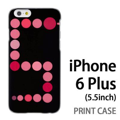 iPhone6 Plus (5.5インチ) 用『No2 90』特殊印刷ケース【 iphone6 plus iphone アイフォン アイフォン6 プラス au docomo softbank Apple ケース プリント カバー スマホケース スマホカバー 】の画像