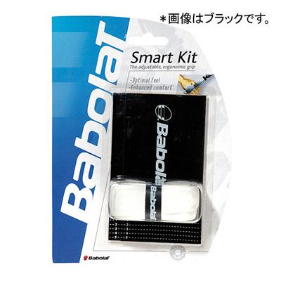 バボラ (BabolaT) スマートキット BA651005 [分類:テニス ラケット用小物]の画像