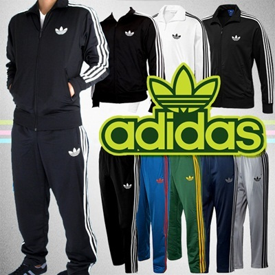 rkex2kxw adidas clothing