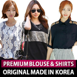 ♥1 DAY HOT SALE♥ Premium Korean Casual Blouse Dress T-shirts Formal Luxury Leggings Pants Jean Stockings Skirts Tops Blouse Blazers Cardigans Women Shorts Lace Plus size Dressabelle