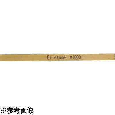 【クリックで詳細表示】双和化成 SOWA クリストンマトリックス セラミック砥石 1X10X100 #1000 JR10000110100