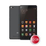 Xiaomi Mi4C 4G LTE - Garansi Distributor