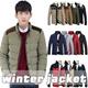 2015 Men winter jacket / Down jacket / winter wear / winter coat / winter clothes / autumn jacket / fleece jacket / hoodie leather jacket / windbreaker singapore