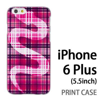 iPhone6 Plus (5.5インチ) 用『No2 93』特殊印刷ケース【 iphone6 plus iphone アイフォン アイフォン6 プラス au docomo softbank Apple ケース プリント カバー スマホケース スマホカバー 】の画像