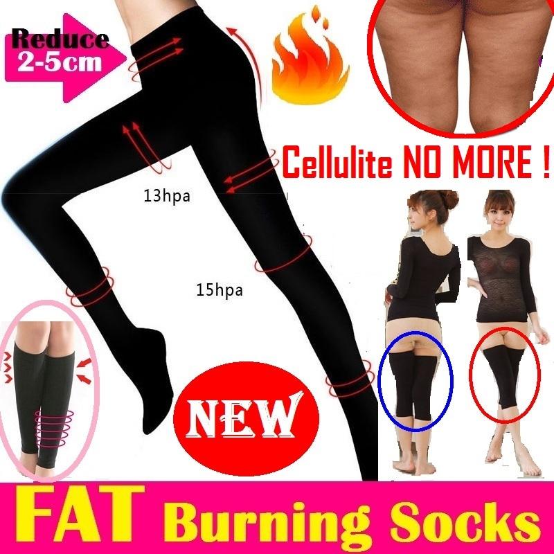 Maeve Slimming Legging