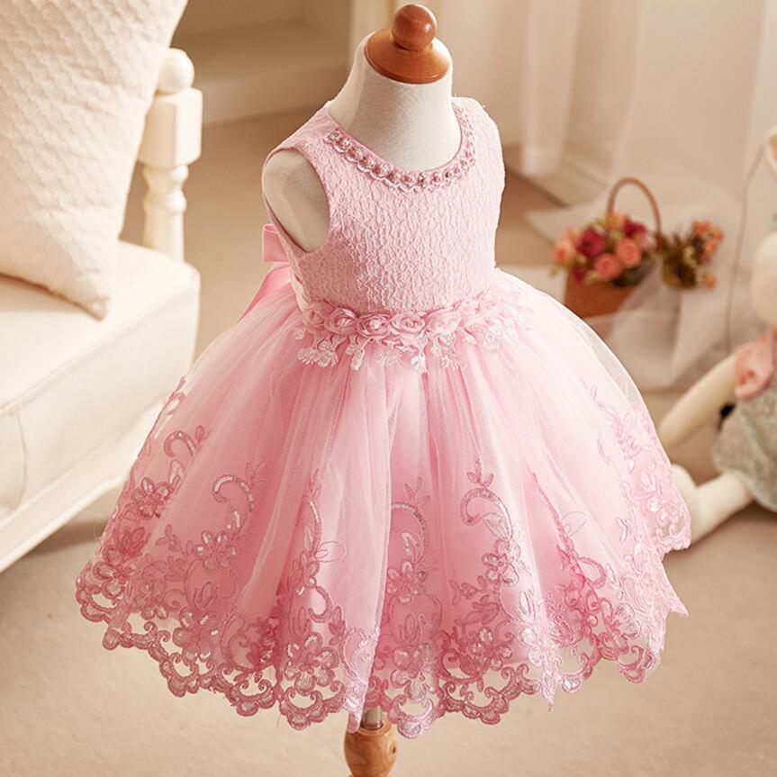 子どもドレス フォーマル 子ども キッズ 女の子  子どもフォーマルドレス発表会結婚式キッズワンピース女の子 ドレス