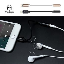 Apple earphones for kids - iphone earphones adapter apple