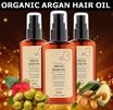 ❤ AWARD WINNING❤PURE ORGANIC ARGAN HAIR OIL❤HIGH QUALITY❤ BEST PRICE❤