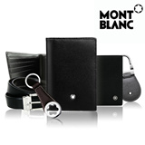 ★christmas gift★[Montblanc]100% Authentic Montblanc Special Wallet and Fashion Belt 25Style!!!