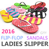 Free Shipping Ladies Slippers Shoes  Couple Shoes Summer Shoe  Sandals  Unisex Casual Beach Lovers