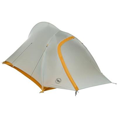 ビッグアグネス(BIG AGNES) フライクリークUL2 TFLY214 【アウトドア用品 キャンプ バーベキュー レジャー 山岳用テント】の画像