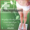 再注目免疫細胞「マクロファージ」を活性化!新商品『マクロファージャーズ』肥満治療の常識が変わる!?