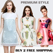 2015 New premium uk style highly quality graceful lady blouse dress tops