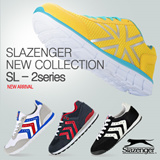 [SLAZENGER]Slazenger ★NEW 2015 Brand sneakers★ high quality Women men shoes/sneakers/walking shoes/running shoes/couple shoes